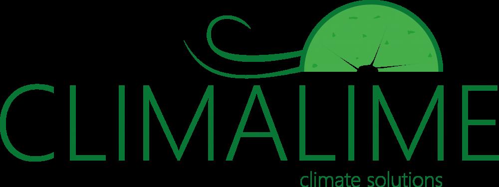 Climalime_Logo